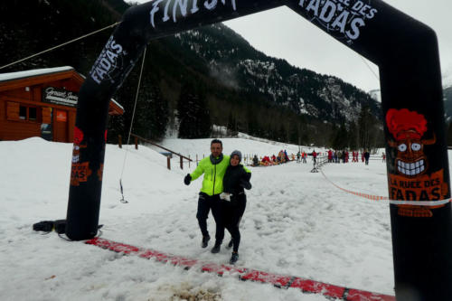 Finisher PART3 (Contamines2019)