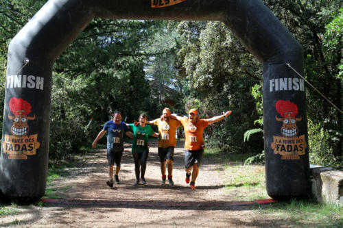 FinishZone 16H Montpellier2019 (26)